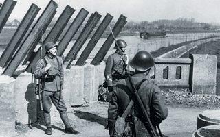 80-chronia-prin-amp-8230-30-10-19390