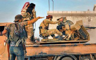 narkothetimeni-i-voreia-syria-gia-ton-erntogan-2342366