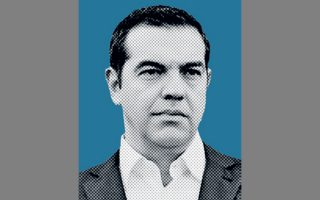 alexis-tsipras-anorimotites0