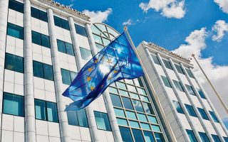 Το επενδυτικό fund, που είχε περιορίσει τις θέσεις του σε ελληνικές εισηγμένες πριν από 5 χρόνια, επιστρέφει στο ελληνικό Χρηματιστήριο.