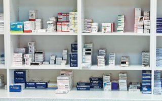 Το υψηλό clawback, σύμφωνα με παράγοντες της αγοράς, μπορεί να θέσει εν αμφιβόλω κάποια από τα επενδυτικά σχέδια ύψους περίπου 480-500 εκατ. ευρώ, τα οποία έχουν δρομολογήσει 17 φαρμακευτικές εταιρείες (κυρίως ελληνικές) μέσα στην επόμενη 4ετία.