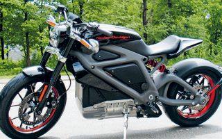 H Harley-Davidson ευελπιστεί ότι η απουσία συμπλέκτη και κιβωτίου ταχυτήτων καθιστά πιο εύκολη την οδήγηση της μοτοσικλέτας και πως θα προσελκύσει νεαρούς και με περιβαλλοντικές ανησυχίες αναβάτες.