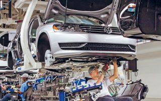 Η νέα μονάδα θα κατασκευαστεί στη Μανίσα κοντά στη Σμύρνη και θα απασχολεί περίπου 4.000 εργαζομένους, ενώ θα έχει παραγωγική ικανότητα 300.000 οχημάτων. Οι εργασίες κατασκευής θα ξεκινήσουν το 2020 και η έναρξη της παραγωγής προβλέπεται το 2022.