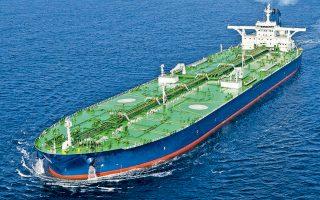 Είναι τόσο μεγάλη η αύξηση των ναύλων στα πολύ μεγάλα δεξαμενόπλοια (VLCC), που πολλά πλοία που ήταν έτοιμα να δεξαμενιστούν για συντηρήσεις και άλλες εργασίες ξαναμπαίνουν στην αγορά, για να επωφεληθούν από το πρωτοφανές στην πρόσφατη ιστορία ράλι της σποτ αγοράς.
