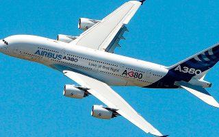 Η απόφαση της Ουάσιγκτον για την επιβολή δασμών κατά της E.Ε. λόγω των επιδοτήσεων προς την Airbus αναθέρμανε τις ανησυχίες των επενδυτών για τις προοπτικές του παγκόσμιου εμπορίου, λίγες ημέρες πριν την έναρξη των διαπραγματεύσεων μεταξύ ΗΠΑ και Κίνας, στις 7 Οκτωβρίου, στην Ουάσιγκτον.