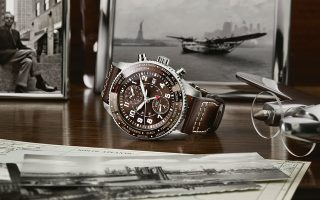 iwc-pilot-s-watch-timezoner-chronograph-edition-80-years-flight-to-new-york0