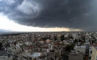 asteroskopeio-i-entelos-aprovlepti-kataigida-kai-to-entyposiako-shelf-cloud-fotografies-amp-8211-video0