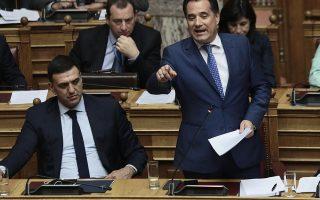ad-georgiadis-nomos-toy-syriza-o-pio-ypoptos-gia-diafthora-sta-farmaka0