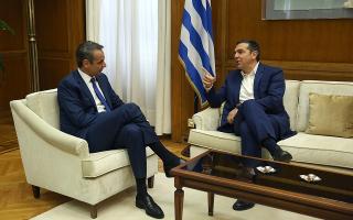 tsipras-gia-synantisi-me-mitsotaki-na-min-odigisoyme-toys-ellines-tis-diasporas-ston-dichasmo0