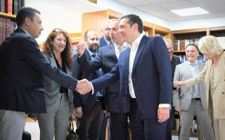 al-tsipras-megali-adikia-i-katargisi-tis-nomikis-sto-panepistimio-patron0