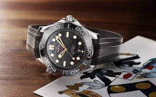 omega-seamaster-diver-300m-james-bond-limited-edition0