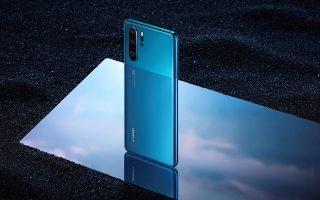 neo-akatamachito-chroma-gia-to-polyvraveymeno-smartphone-p30-pro-tis-huawei0