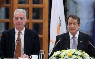 kypros-axiopoioyme-ola-ta-nomika-politika-diplomatika-mesa-kata-tis-neas-toyrkiki-proklisis0