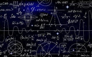 protoporiako-peirama-anoigei-neoys-orizontes-stin-kvantomichaniki0