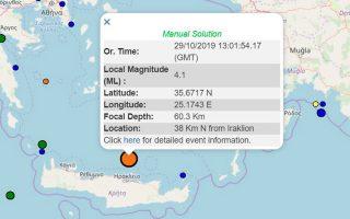 seismiki-donisi-voreia-tis-kritis0