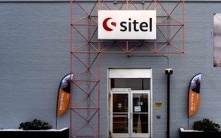 O όμιλος Sitel έχει πάνω από 150 γραφεία σε 27 χώρες και εξυπηρετεί περισσότερους  από 400 πελάτες από όλο το επιχειρηματικό εύρος.