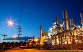 Από το 1953 και μετά, οι ΗΠΑ έχουν επενδύσει πάνω από 30 δισ. δολάρια σε έρευνες για καθαρή ενέργεια.