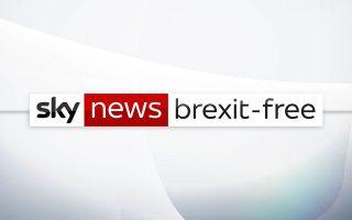to-proto-kanali-choris-brexit-gia-toys-apiydismenoys-tiletheates0