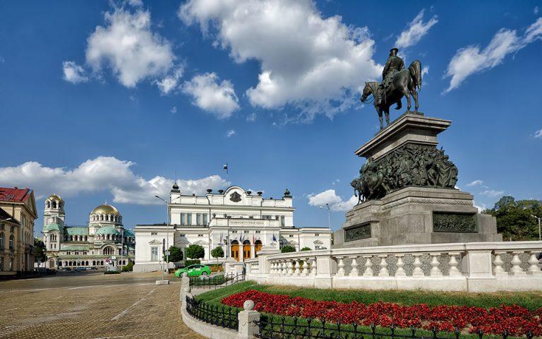 Η Σόφια απειλεί τον ευρωπαϊκό δρόμο των Σκοπίων