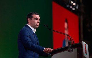 tsipras-stoys-ft-na-xekinisoyn-oi-diadikasies-entaxis-tis-voreias-makedonias-stin-e-e0