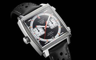 tag-heuer-monaco-calibre-11-50th-anniversary-2000s-limited-edition0