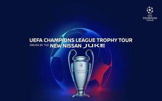 taxidi-sto-uefa-champions-league-me-to-neo-nissan-juke0