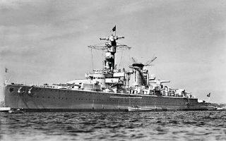 80-chronia-prin-stin-k-27-10-19390