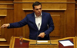 al-tsipras-deilos-revansismos-i-parapompi-papaggelopoyloy0