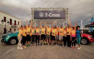 h-volkswagen-chorigos-sto-spetses-mini-marathon-20190