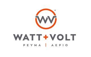 me-to-energy-care-tis-watt-volt-fantazesai-frontida-ekei-poy-den-to-perimeneis0