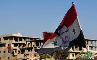 syria-gia-proti-fora-apo-tin-archi-toy-polemoy-synomilies-asant-antipoliteysis-gia-neo-syntagma