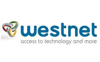 sti-westnet-i-diathesi-ton-lyseon-tis-check-point-gia-prostasia-apo-kyvernoepitheseis0
