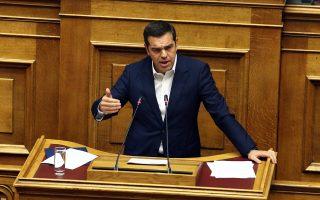 tsipras-tora-ercheste-stin-pragmatikotita0