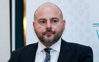Για «δικαίωση για τις επιλογές που κάναμε τα τελευταία χρόνια», έκανε λόγο μετά την ανακοίνωση των αποτελεσμάτων ο πρόεδρος του ΤΕΕ Γιώργος Στασινός.