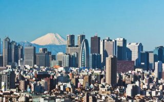 Παγκοσμίως, οι πόλεις συμβάλλουν στο 90% της πληθυσμιακής αύξησης, στο 80% των ρύπων του διοξειδίου του άνθρακα και στο 75% της ενεργειακής κατανάλωσης.