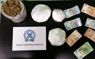 exarthrothike-megalo-kartel-narkotikon-se-acharnes-kai-fyli-amp-8211-oi-kodikes-synennoisis0