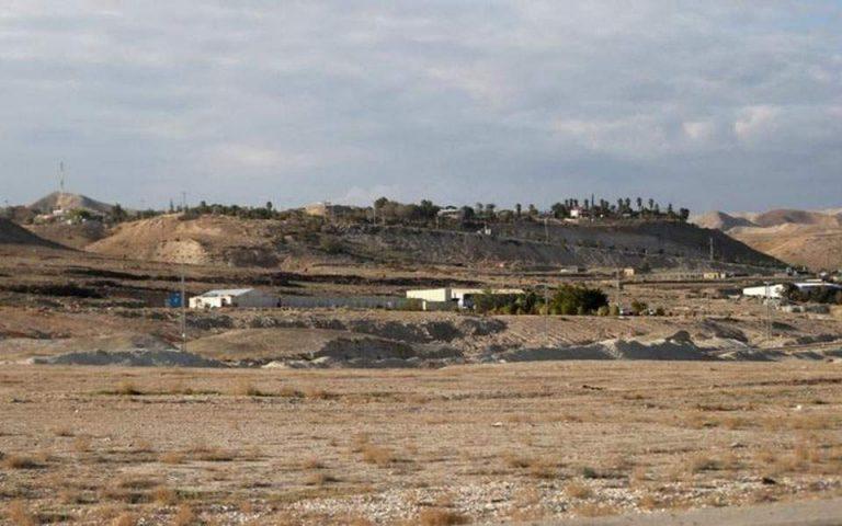 Στροφή ΗΠΑ για εποικισμούς στη Δυτική Οχθη