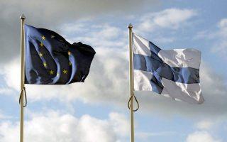 sta-2-dis-to-elleimma-tis-finlandias-to-20200