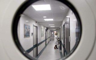 entos-15-imeron-ofeiloyn-na-anartisoyn-oi-idiotikes-klinikes-timokatalogoys0