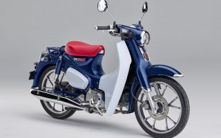 honda-super-cub-c125-amp-8211-60-chronia-istoria0