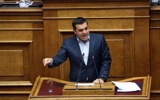 al-tsipras-echoyme-schedio-gia-ti-syntagmatiki-anatheorisi-choris-pyxida-kineitai-i-nd0