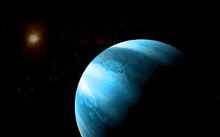 ta-epikratestera-zeygaria-onomaton-gia-ton-elliniko-exoplaniti-kai-to-astro-toy0