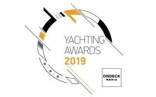 2019-yachting-awards-gala-sto-zappeio-megaro0