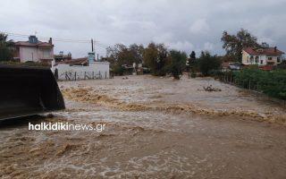 kyvernitiko-klimakio-se-thaso-kai-chalkidiki-gia-tis-katastrofes-apo-tin-kakokairia0