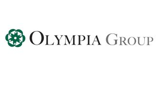 neo-dioikitiko-symvoylio-gia-ton-omilo-olympia0