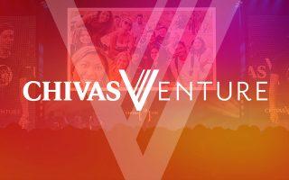 chivas-venture-paratasi-ston-diagonismo-os-tis-7-noemvrioy0