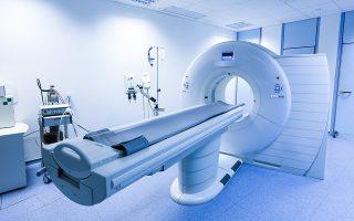 i-aktinovolia-apo-tis-axonikes-tomografies-syndeetai-me-ayximeno-kindyno-karkinoy0