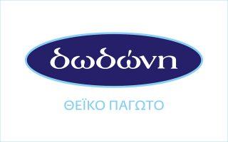 to-pagoto-dodoni-kerdizei-edafos-kai-ton-cheimona0
