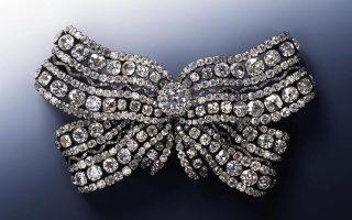 Ένα από τα ανεκτίμητης αξίας ιστορικά κοσμήματα που εκλάπησαν από το μουσείο
