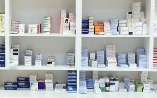 Ο νέος νόμος του υπουργείου Υγείας δίνει τη δυνατότητα συμψηφισμού των επενδύσεων έρευνας και ανάπτυξης με τις υψηλές υποχρεωτικές επιστροφές (clawback) που καταβάλλουν οι φαρμακευτικές εταιρείες στην Ελλάδα.